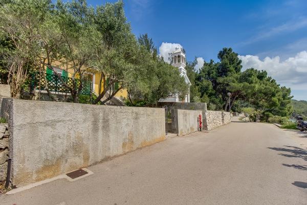 apartments-meri-martinscica03760C6A33-F7C2-4208-93FD-5FC81F998555.jpg