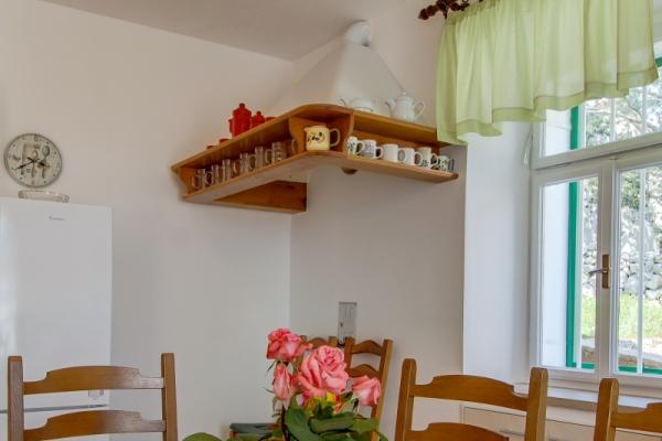apartments-meri-martinscica1007E334A5D-0CDE-4D88-BB6F-CD6CE10D61AC.jpg