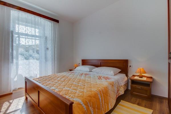 apartments-meri-martinscica52A33A62C5-FA1D-4617-BC7F-CCE61C0F16C9.jpg