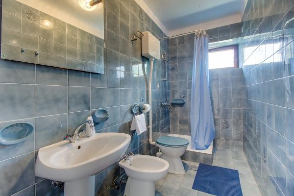 apartments-meri-martinscica55AAA8CB93-4148-4DDB-B446-571CD00A501A.jpg