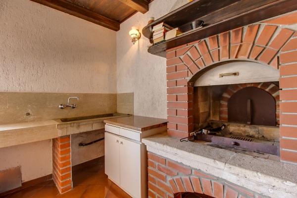 apartments-meri-martinscica58CF035CA7-DCCB-4BCE-8329-80A51FE7DE17.jpg