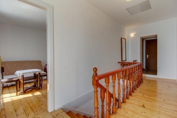apartments-meri-martinscica608B934756-7AC7-4DEC-9B14-3AB01C91FD4A.jpg