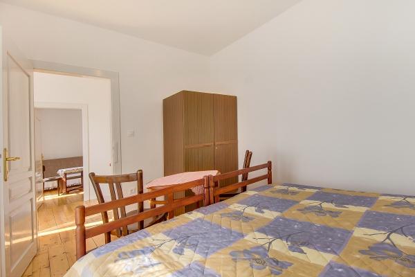 apartments-meri-martinscica66E0192FED-EA52-4803-A124-2F7FC54AC062.jpg