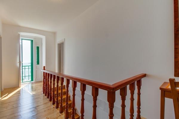 apartments-meri-martinscica743F534E05-EE56-838D-F894-F8E3A193AE4F.jpg