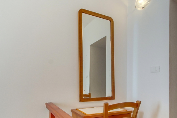 apartments-meri-martinscica752846BF1C-3E28-4CBE-8D89-4B7B1B40C720.jpg