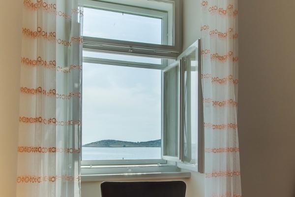 apartments-meri-martinscica76A3603602-67B7-448C-94A8-2069C9E79010.jpg