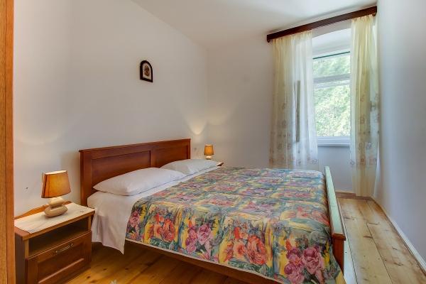 apartments-meri-martinscica771CA81217-ECF0-4BB6-AA7D-7515679B0A0C.jpg