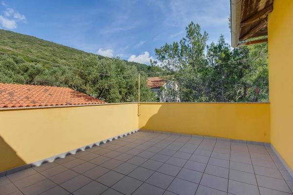 apartments-meri-martinscica794374051E-4938-42DA-A4F6-80763F34C294.jpg