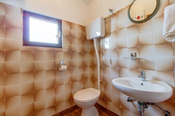 apartments-meri-martinscica81DCCCC02C-0E70-4120-86FB-52FA5238B28D.jpg