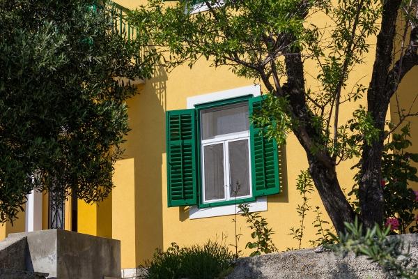 apartments-meri-martinscica90E02706F8-0AD5-413D-91F0-17CB50CEF46D.jpg