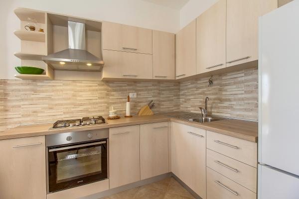 apartments-meri-martinscica97FFBB94ED-C659-4094-95DC-8EFC8C711596.jpg