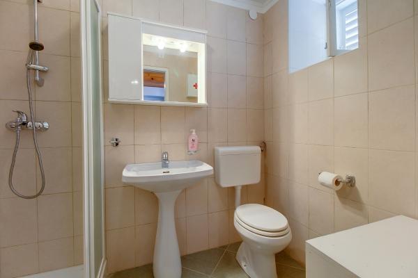 apartments-meri-miholascica0144ECFCF3-A948-E5FB-BCFF-0936A5D0F858.jpg