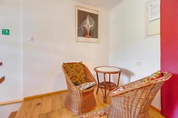 apartments-meri-miholascica071E28A5E8-ECA3-4CCB-BB39-FD76115BC5A7.jpg