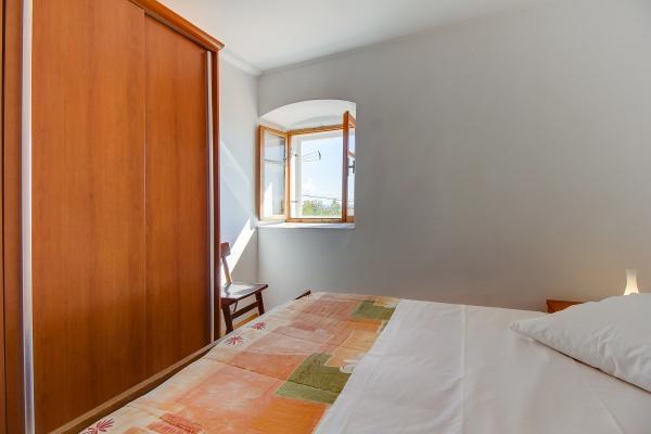 apartments-meri-miholascica116EE2E425-005D-4FE4-BC18-C5E861CADE45.jpg