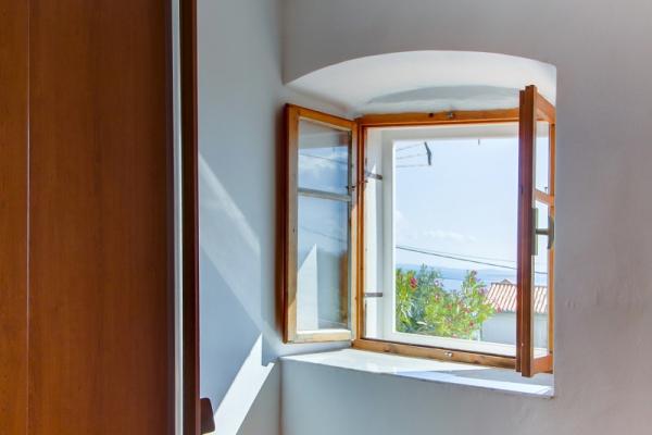 apartments-meri-miholascica128A880610-788F-4104-8F22-4EE0E0BD8950.jpg