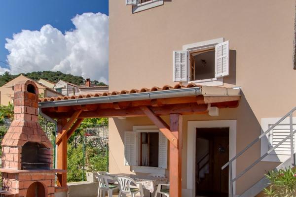 apartments-meri-miholascica23DE4C41C8-F6FA-426D-8150-D8EF0CBB526B.jpg