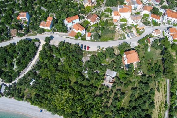 apartments-meri-miholascica40EC5B9CF3-B9C3-41C8-87F4-165B30F2E86C.jpg