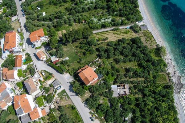 apartments-meri-miholascica4226591FC7-7656-4E55-8058-CDEB1969BB22.jpg