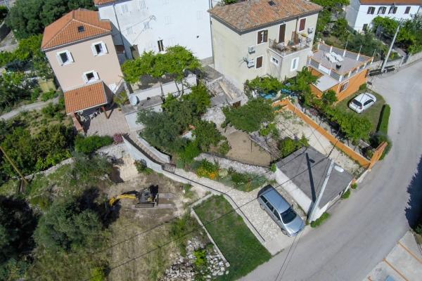 apartments-meri-miholascica53EE5D1291-B84D-456E-9EFA-F268EFA0589A.jpg