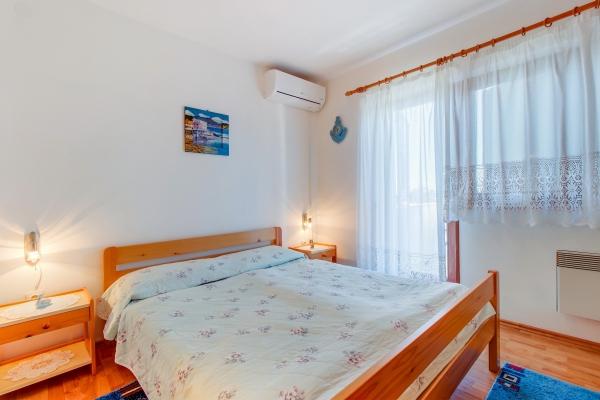 apartments-wilma6001A2BEC4-2B56-4E58-93D2-0F826F9CFB33.jpg