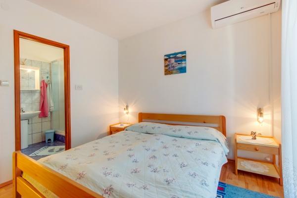 apartments-wilma6198D761B9-FD31-4506-871B-F788D0B7EB8D.jpg