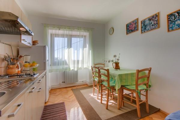 apartments-wilma013F36C7C7-E9FE-4FA3-A967-2257B41A2CFE.jpg