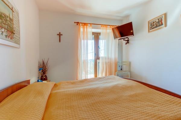 apartments-wilma04164D6A79-9FFF-4D95-B6C6-6A470008A91F.jpg