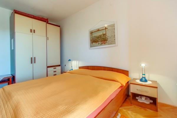 apartments-wilma054F3A2C32-0410-4F7C-ADFA-12C502D2BF83.jpg