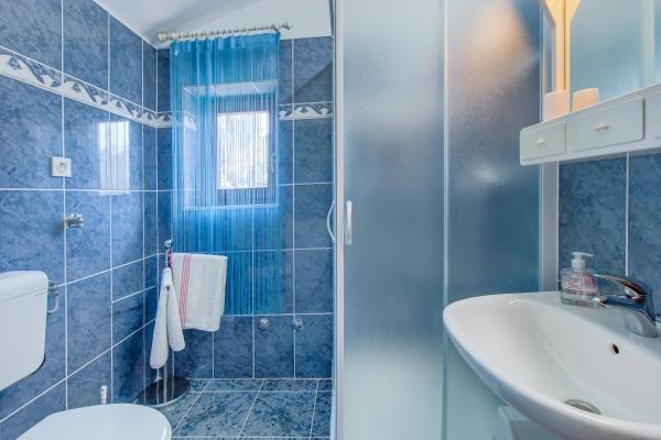 apartments-wilma06673F7D1F-25A4-4E32-B53F-49F95F9699EA.jpg