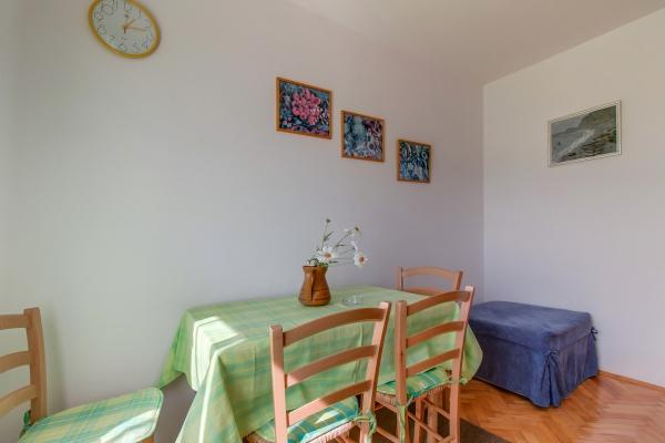 apartments-wilma116F5DB152-4E8F-4ADB-BC5E-297431AE3406.jpg