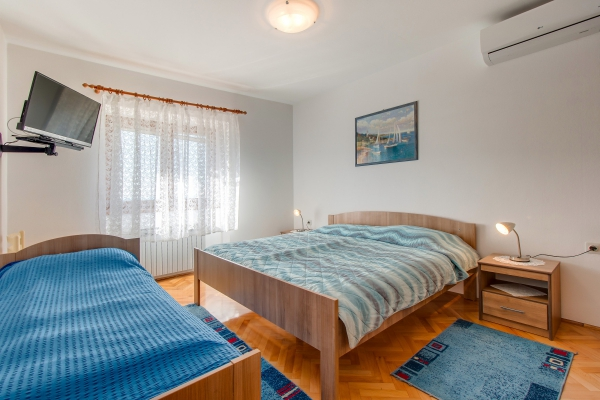 apartments-wilma26BB9D11DA-DBA0-4A51-902D-EF7A3F813DD3.jpg