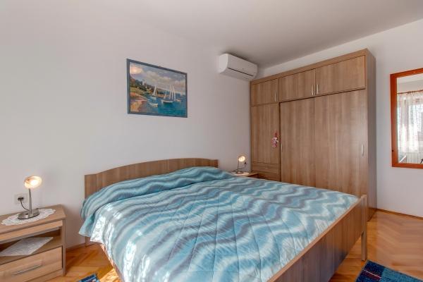 apartments-wilma27D91D0A95-E7F3-46AE-AEC3-66AA188AA944.jpg