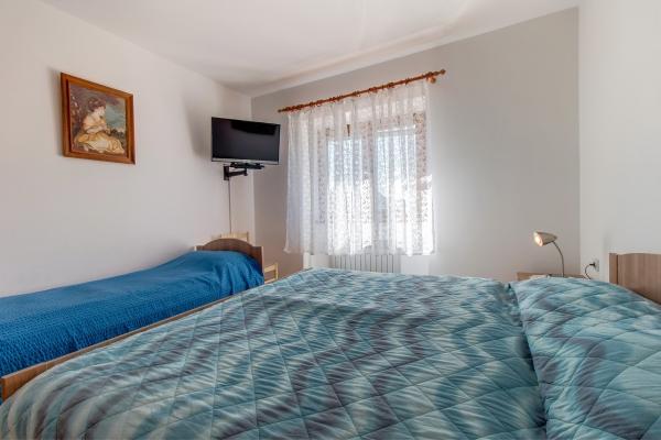 apartments-wilma28D92F6C4C-5A68-4620-B0F0-6B996040D2B8.jpg