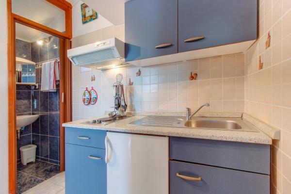apartments-wilma2956D4070E-D4B8-4B0D-95C5-253F530360F3.jpg