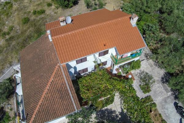 apartments-wilma102C2D88ED6-3956-48BD-B306-860DC0FFD06A.jpg