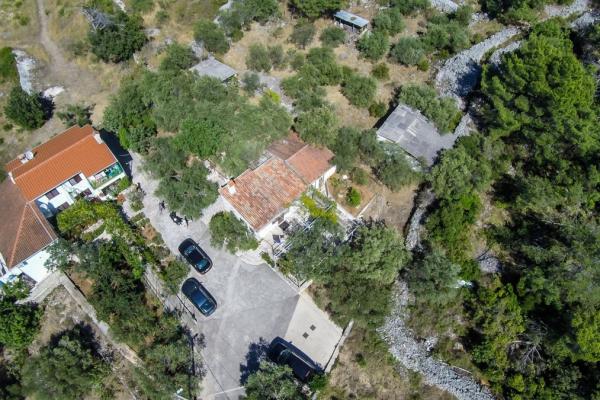 apartments-wilma114DFD48DA4-3C44-4660-B61A-7EF39CB64572.jpg