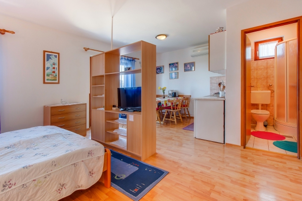 apartments-wilma40D95F46AC-7246-45B8-88A9-ABC790ED73BC.jpg