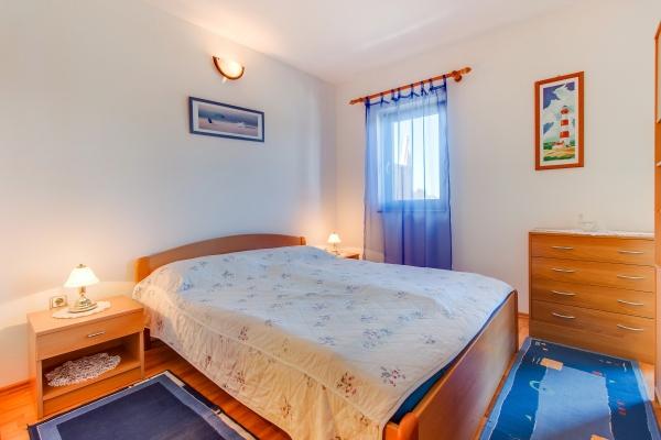 apartments-wilma41E219AADC-3621-426D-B251-E75E20D43A30.jpg