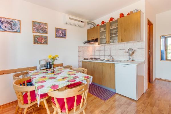 apartments-wilma437AA75890-3332-4F6F-9A85-FAD1DB368F96.jpg