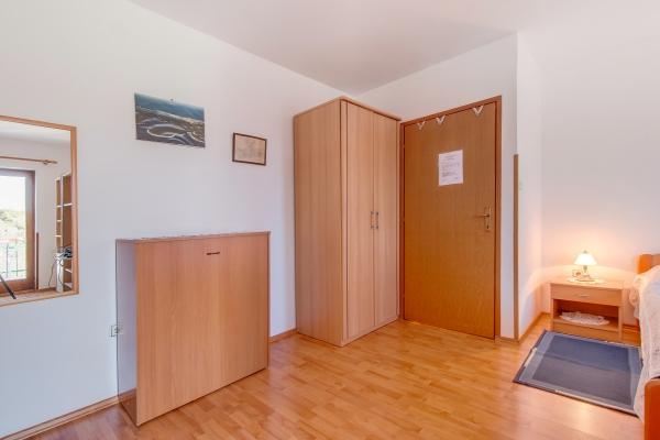 apartments-wilma478AA607DF-A712-4000-A728-8E9ED753E5E0.jpg
